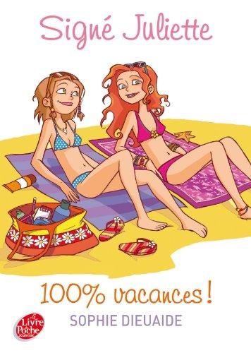 """<a href=""""/node/16722"""">100 % vacances !</a>"""