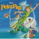 Peter Pan Original Soundtrack (2006-02-03)