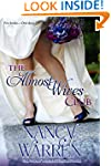 The Almost Wives Club: Kate