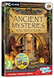Cheapest Lost Secrets: Ancient Mysteries King Tut's Tomb on PC