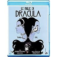 Le Figlie di Dracula