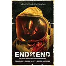 End of the End (The Afterblight Chronicles)