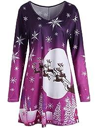 Suchergebnis Auf Amazon De Fur Abendkleid Oder Ebay Kleider