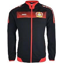 Terza Maglia Bayer 04 Leverkusen vendita