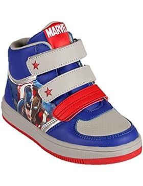 Marvel Avengers , Mädchen Sneake
