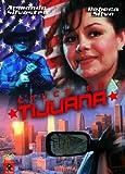 Cruce En Tijuana [USA] [DVD]