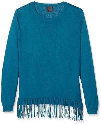 persona-by-marina-rinaldi-womens-anatolia-pullover-turquoise-051-ottanio-scuro-s