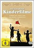 Preisgekrönte Kinderfilme 2 [3 DVDs] -