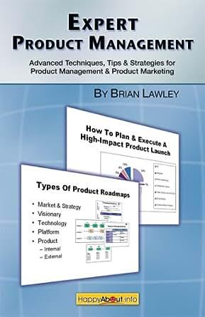 Advanced Management Practice