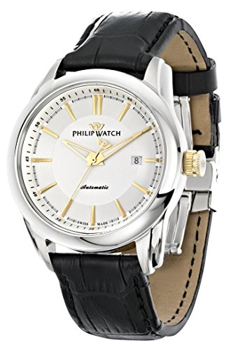 Philip Watch R8221196001