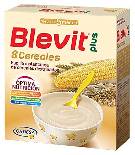 blevit-plus-8-cereales-paquete-de-2-x-300-gr-total-600-gr