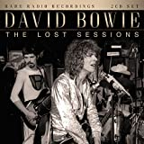 The Lost Sessions (2cd)