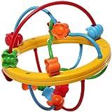 Fisher Price  Bead Ball(Multicolor)