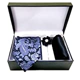Classique Three Pieces Combo Gift Set Of...