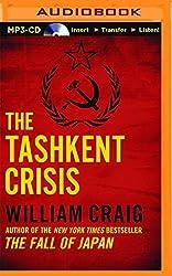 The Tashkent Crisis