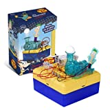 Phineas & Ferb PF0006 - Super Looping (Giro)