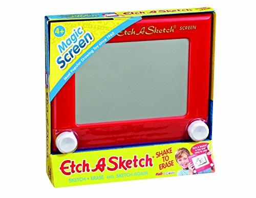 classique-etch-a-sketch-le-dessin-classique-toy-format-de-poche