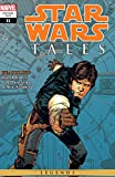 Star Wars Tales (1999-2005) #11