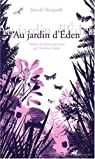 Au jardin d'Eden par Marignolli