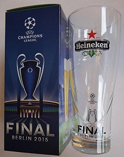 bierglas-champions-league-finale-berlin-2015-025l