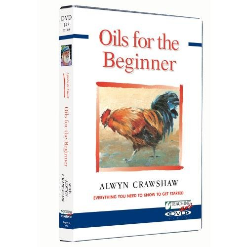 learn-to-paint-oils-for-the-beginner-double-disc-dvd