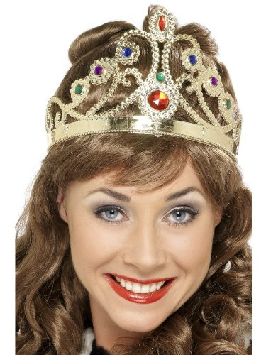 smiffys-crown-queens-jewelled-colours-may-vary