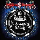 Million Dollar Reload - A Sinner's Saint! [Japan CD] QIHC-10046