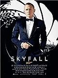 James Bond 007 - Daniel Craig : Casino Royale + Quantum of Solace + Skyfall + Spectre [4K Ultra HD + Blu-ray]