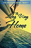 The Long Way Home: Volume 1 (Davenport)