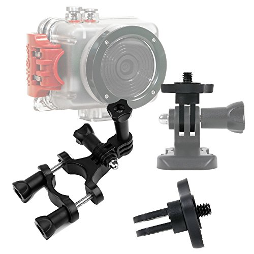 duragadget-durable-intova-action-camera-handlebar-mount-high-quality-bike-handlebar-mount-for-new-in