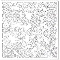 13Pcs Handmade Hand Drawings Acrylic Wallet Template Set di Utensili A Mano per Portafogli in Pelle Fai da Te