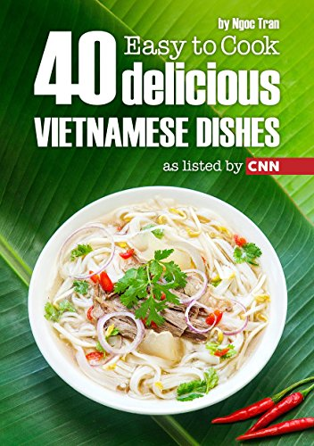 Download pdf by kareen williams quick guide for cna petroleum ngoc trans easy to cook 40 delicious vietnamese dishes as listed by pdf forumfinder Gallery