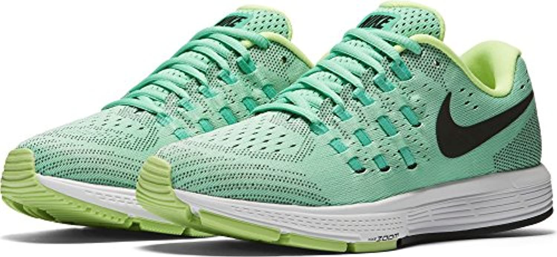 Nike 818100-300, Scarpe da Trail Running Donna Donna Donna | Aspetto Elegante  | Uomini/Donna Scarpa  19fb01