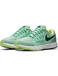 Nike 818100-300, Zapatillas de Trail Running para Mujer