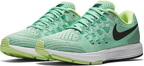 running 300 Ginnastica Vert Femme Da 818100 Trail Nike Scarpe Y4qF5f