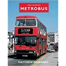 The London Metrobus