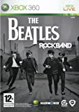 Cheapest Rock Band: The Beatles (solus) on Xbox 360
