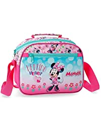 Disney Minnie Heart Bagage