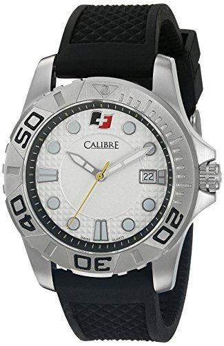 Calibre SC-4A1-04-001