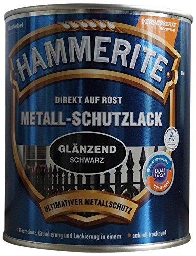 Hammerite - 5272548