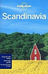 Scandinavia: Multi Country Guide (Lonely Planet Scandinavia)