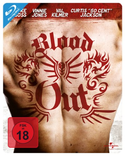 blood-out-steelbook-alemania-blu-ray