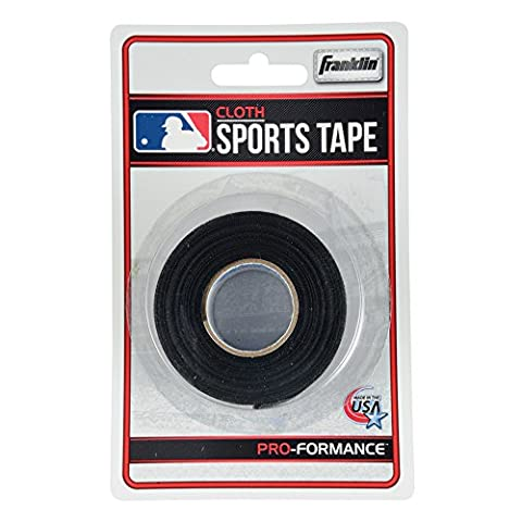 Franklin Sports MLB Baseball Softball Bat Handle Sports Grip Tape