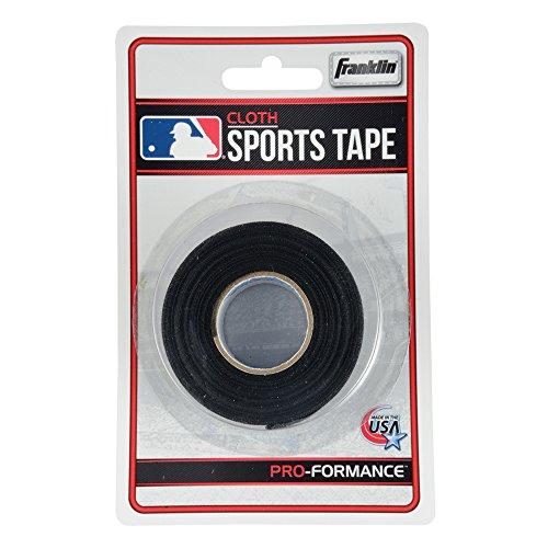 Franklin Sports...