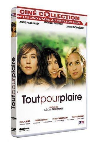 Bild von Tout pour plaire [FR Import]