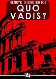 Image de Quo vadis?