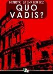 Quo vadis? (Italian Edition)