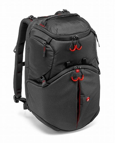 manfrotto-revolver-8-pl-pro-light-camera-backpack