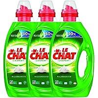 Le Chat L'Expert Lessive Liquide 1,25 L -