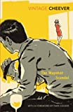 The Wapshot Scandal: With an Introduction by Dave Eggers (Vintage Classics) (English Edition)